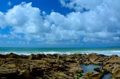 More from Cornwall
