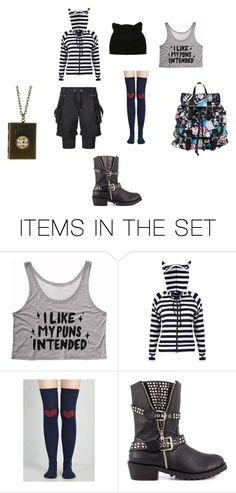 Untitled #36 by cmarshall0424 on Polyvore featuring art