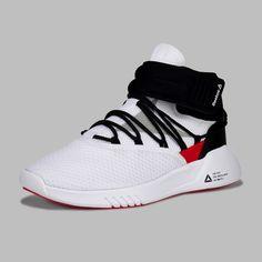 Chaussures Reebok Freestyle Motion DV9185 WhiteBlack