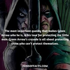 577 best green arrow oliver queen images on pinterest in 2018
