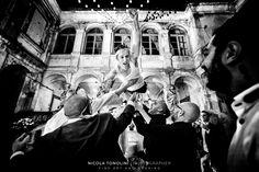 Crazy groom Italian Wedding Photographer Wedding in Italy Italy wedding photograph #wedding #italy #weddinginitaly #weddingday #bridalday #bride #italybride #italianphotographer #groom