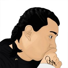 https://www.youtube.com/channel/UCxAz1Ie3EtAmJcEFibbjGjA Toronto samgnotes hiphop latintrap artist music peterjackson latino new music subscribe