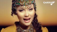 """Kazakh Girls   """"Ризамын"""""""