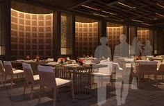 chinese restaurant design - Google Search