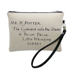 "27 Unique ""Harry Potter"" Products Even Die-Hard Fans Haven't Seen Before"