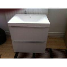 silvan badeværelse De 27 bedste billeder fra håndvaske badeværelse på Pinterest  silvan badeværelse