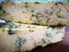 Domácí výroba sýrů sýrař