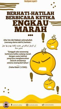 Hijrah Islam, Islam Religion, Reminder Quotes, Self Reminder, Muslim Quotes, Religious Quotes, Best Quotes, Life Quotes, Ramadan Activities