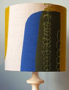 Textile Designer Maxine Sutton  currently has a wide range of beautiful designs for sale in her Margate shop and online. Her collection of...