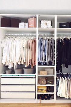 Kleiderschränke Kleiderschrank Fenix Garderobe Möbel Schrank Mit Kleiderstange 07 Last Style Möbel