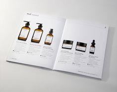 PRODUKTKATALOG product brochure design 25 best brochure ideas produced in the catalog . Catalogue Design, Catalogue Layout, Product Catalogue, Layout Design, Print Layout, Print Design, Design Ideas, Flyer Layout, Brochure Layout