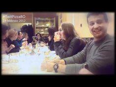 #TwitpizzaBO cool video!! http://youtu.be/hP-AzZ3GlCk
