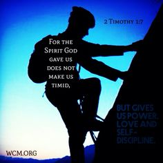 Are you struggling to make a living?  Many good things come from the spirit.  Focus of your best and give the world faith, hope, and love. Perform Weddings to make a Living while starting Your Own Ministry or Church.    Consider becoming an Ordained Minister.  It's affordable and easier than you think!  Learn More About Ordination: http://www.wcm.org/ord.html  #faith #hope #love #ordination #family #Christian #Jesus perform #job #makemoney #life #HelpYourFamily #Yosemite #California #USA…