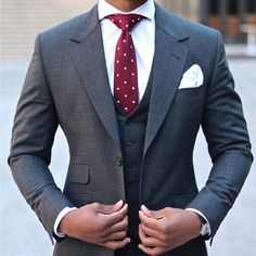 show your style // mens fashion // mens suit // urban men // city boys // city…
