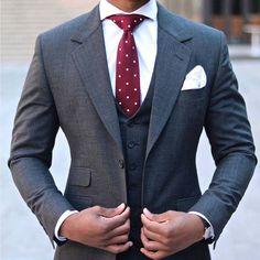 show your style // mens fashion // mens suit // urban men // city boys // city…