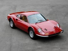 Ferrari 458 Price, Ferrari 360, Sport Cars, Race Cars, Lowrider, Ferrari For Sale, Sexy Cars, Amazing Cars, Classic Cars