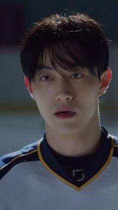 All Korean Drama, Korean Drama Quotes, Emo Video, Kwak Dong Yeon, Song Joon Ki, Drama Funny, Handsome Korean Actors, Jung Hyun, Taecyeon