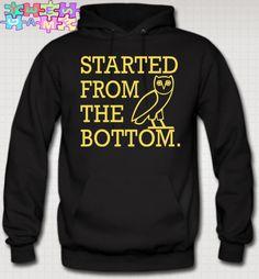 Best Harry Potter sweatshirt EVARRR!!