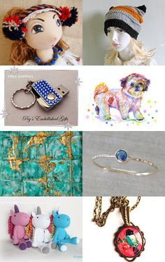 29-  by ???????? ????? on Etsy--Pinned with TreasuryPin.com