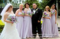 bridal party photos, funny wedding pics, lake eola, Orlando, bride, groom, wedding ideas, wedding photography