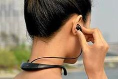 Ears follow eyes in $1.84 billion wearable computer boom