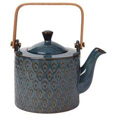 Kettle, Tea Pots, Kitchen Appliances, Tableware, Diy Kitchen Appliances, Tea Pot, Home Appliances, Dinnerware, Tablewares