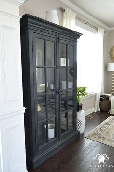 Beautiful Mirror Cabinet Door Hardware