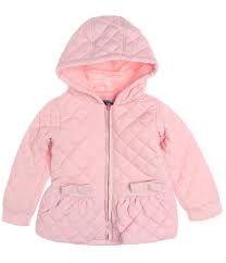 Resultado de imagem para jaqueta infantil