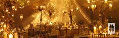 Wedding Package Deals   Weddings   Weddings in Minneapolis
