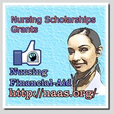 Scholarship Link of the Hour You can earn your Nursing Degree in 2014, and qualify for full-tuition scholarships and grants.  Nursing is a dynamic field with a huge demand for both male and female nurses. Review our nursing scholarship options for different Nursing programs, as well as online scholarship opportunities.  http://www.naas.org/nursingscholarships.php?scholarships=Nursing.Scholarships