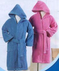 Molde de salida de baño para niños - Imagui Peignoir, Baby Towel, Winter Warmers, New Outfits, Raincoat, Shirt Dress, Womens Fashion, Jackets, Clothes