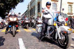 ReporteLobby: Comienza operativo de seguridad Todos Santos 2014
