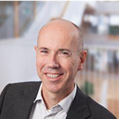 Norbert Bruschke | Senior adviseur Vastgoedontwikkeling