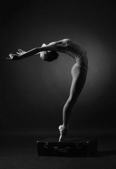 @Matty Chuah Wonderful World of Dance