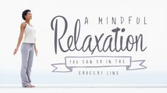 The waiting game can rattle us. Try this tip to de-stress and recenter. For more expert yogi advice, start your free trial today. Meditation Steps, Meditation Benefits, Transcendental Meditation Technique, Meditation Techniques, Respiration Yoga, Yoga International, Get Toned, Learn To Meditate, Restorative Yoga