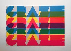 Una cartolina per Ili. Omaggio a Gianfranco Iliprandi. Postcards by Studio #Formanuova. #Iliprandi #Postcard #Graphic