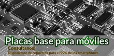Placas base móvil Smartphone, Tablets, Iphone, City Photo, Licence Plates