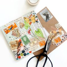 Snail Mail, Notebook, Journal, Instagram, Journal Entries, Journals, Exercise Book, The Notebook