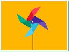 Duckie Deck Huff n' Puff by Duckie Deck, via Behance