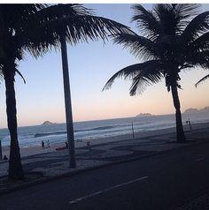 #saoconrado
