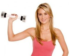 Keep In Good Shape With These Great Fitness Tips