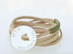 99 Best un1que (handmade jewelry project) images  e310e05b72f