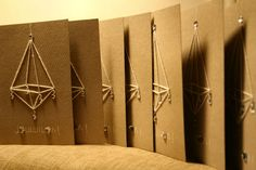 NurinKudin: Himmelikortti Room, Cards, Diy, Home Decor, Style, Bedroom, Swag, Bricolage, Rum
