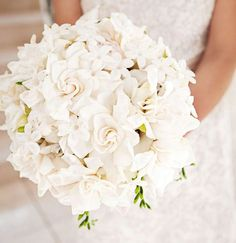 wedding flowers - magnolia/zinnia/orchid - Google Search