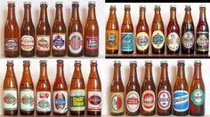Perú, el sexto país con mayor consumo de alcohol en la región. May 12, 2014