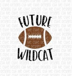 Bulldogs Football, Panthers Football, Football Players, Football Shirts, Sports Bedding, Pendleton Shirts, Vinyl Crafts, Silhouette Cameo, Cutting Files
