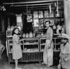 Small shop somewhere in Manila, Philippines, John Florea Philippines People, Philippines Culture, Manila Philippines, Filipino Fashion, Asian Men Fashion, Men's Fashion, Vintage Pictures, Old Pictures, Old Photos