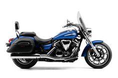 yamaha v star custom 2012 #bikes #motorbikes #motorcycles #motos #motocicletas