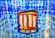 Casa-Batllo-11.jpg