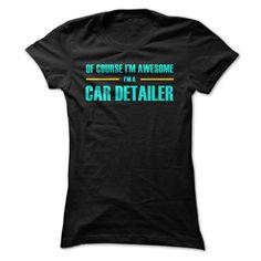 Awesome Car Detailers T Shirt, Hoodie, Sweatshirt. Check price ==► http://www.sunshirts.xyz/?p=147189